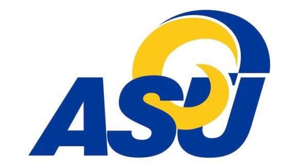 ASU_Logo_1405566810723_6863696_ver1.0_640_480
