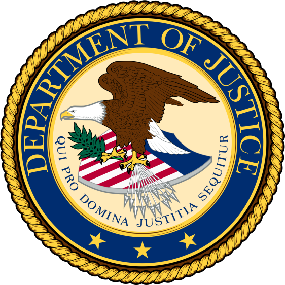 seal_of_the_united_states_department_of_justice-svg