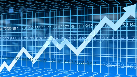 chainimage-stock-market-crashes