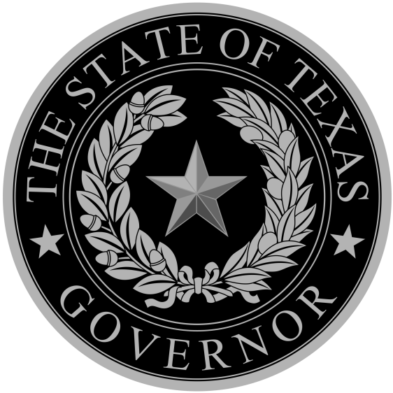 Seal_of_the_Governor_of_Texas.svg